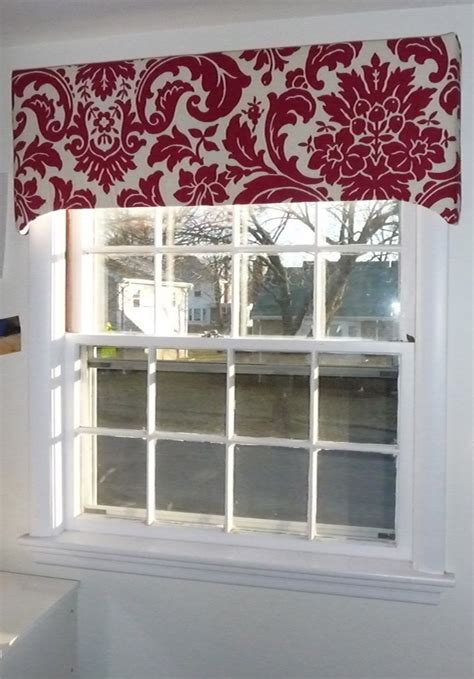 Where Can I Buy Window Cornices 102 Best Images About Cornice Boards On