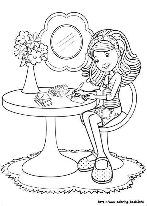 en ok oynanan boyama oyunlar pictures to pin on pinterest pin kızlar boyama sayfası boyama sayfası on pinterest