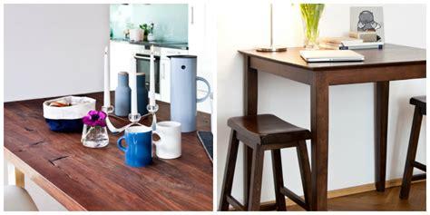 tavoli in legno massiccio dalani tavoli in legno massello artigianali e di design