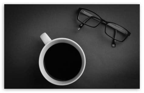 coffee sunglasses wallpaper coffee soul teespring