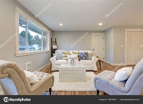 parete grigia soggiorno soggiorno parete grigia cool soggiorno parete grigia