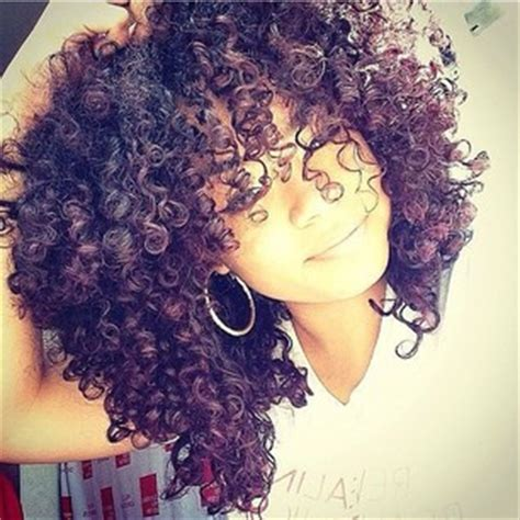 i have natural curly hair who do you style it for a teenager who a boy if you have naturally curly or wavy hair embrace the