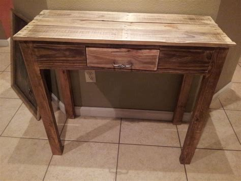 Wood Entry Table 17 Wood Entry Table Carehouse Info