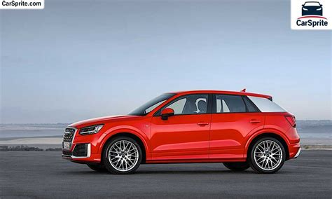 Audi Q2 Price by Audi Q2 2017 Prices And Specifications In Uae Car Sprite