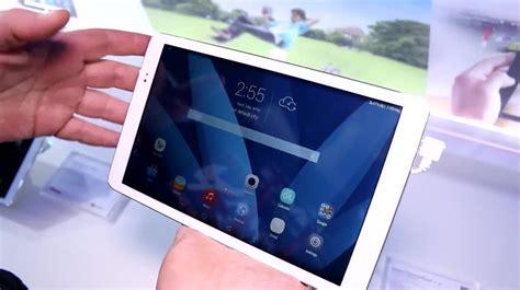 Spesifikasi Tablet Huawei T1 10 las 3 mejores tablets que se pueden adquirir con 200 euros