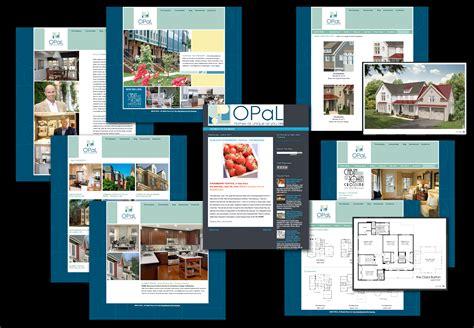 k hovnanian home design gallery chantilly va 100 k hovnanian home design gallery chantilly va