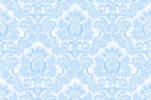 background branco  azul  background check