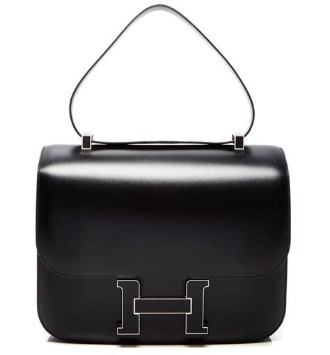 moda operandi s herm 232 s sale includes 185 000 encrusted birkin purseblog