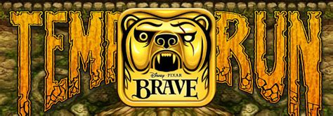 apk free android temple run brave v1 2 apk temple run brave by disney and imangi studios coming june 14th android community