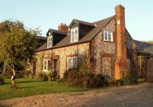 Cottage Essex by Stones Cottages At Laver Essex 169 Robert Edwards Cc