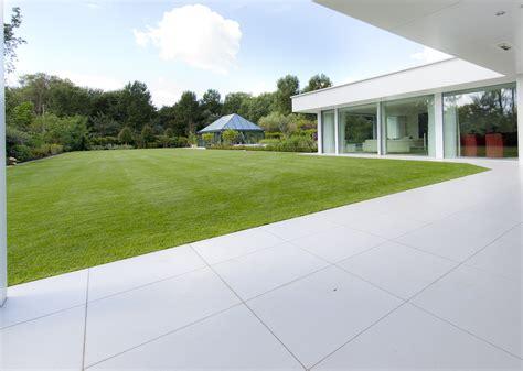 terras keramische tegels keramische tegels voor buiten keramische tegels voor