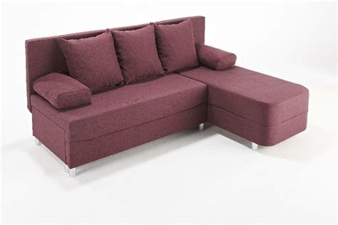 corner sofa beds united kingdom gumtree
