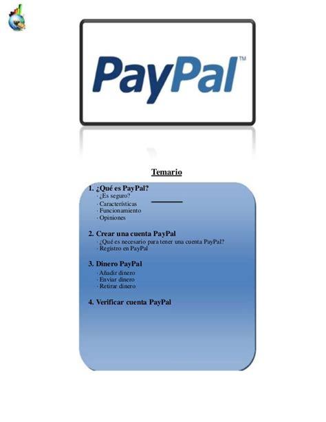 Phone Lookup Paypal Paypal