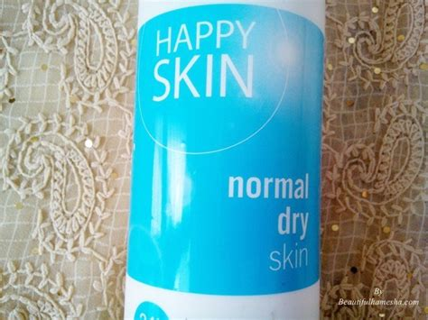 Happy Skin Lotion 400ml 1 oriflame happy skin hydrating lotion review