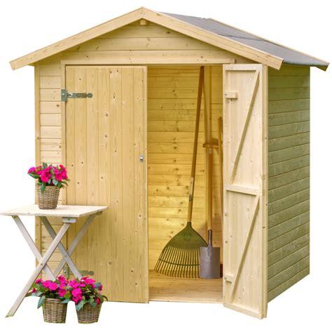 in legno giardino casetta attrezzi giardino legno casette porta attrezzi