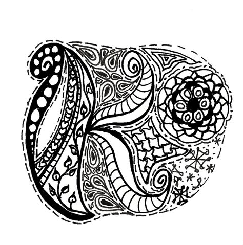 doodle name joyce 17 best images about zentangle on how to