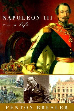 Download Napoleon Iii A Life Pdf By Fenton Bresler | download napoleon iii a life pdf by fenton bresler