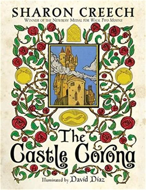 the castle dreamer books top 12 books i read in 2016 the page dreamer