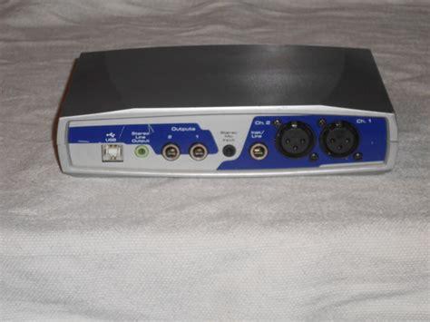 maudio mobile pre photo m audio mobilepre usb m audio mobilepre usb 89493