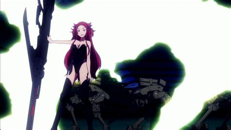 winter 2018 anime beatless the anime times