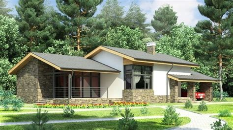 cabin plans with wrap around porches 24 x 24 cabin plans one story house plans with wrap around porch one story