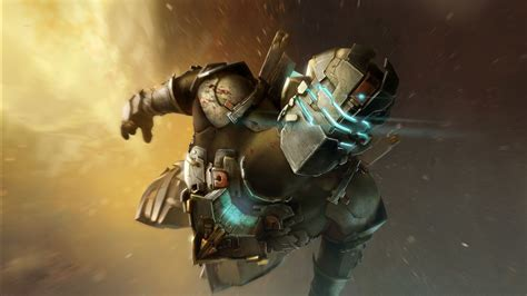 dead space  wallpapers hd wallpapers id