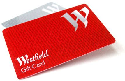 Win Gift Cards Online - win 500 westfield gift card free prize draws online freeserve