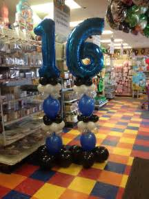Sweet 16 Favors For Boys by 25 Best Ideas About Boy 16th Birthday On