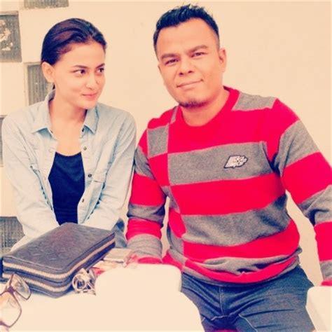 artis bergambar panas bersama kekasih 1malaysianews 5 artis malaysia yang paling di benci 1 paling disetujui