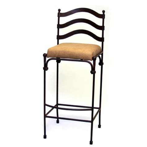 dining room bar stools steel traditions clifton stationary barstool green gables