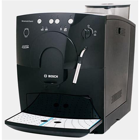 bosch espresso tca5309 reveiw m 246 246 blit koju tca5309