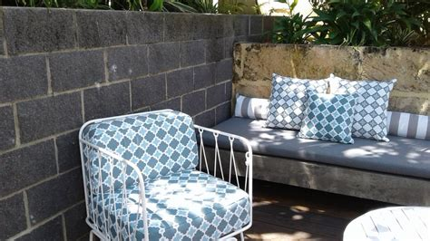 can you wash couch cushions how to clean outdoor cushions
