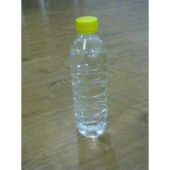 Aqua Botol 600 jual botol pet aqua air minum 600 ml 1 liter dan 1 5