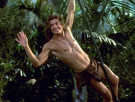 george of the jungle biggest swing george of the jungle film alchetron the free social