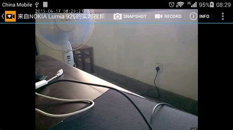 aptoide google camera ip camera android apps on google play