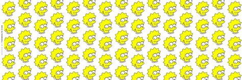 themes ltd com simpsons tumblr background bing images