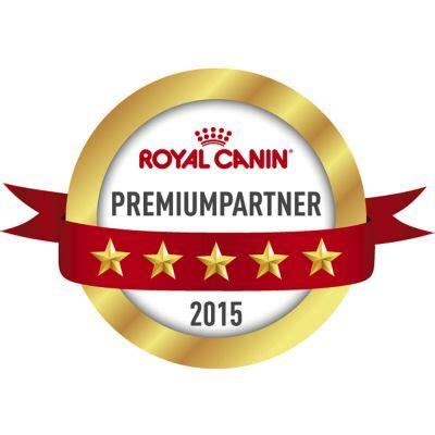 Royal Canin 2 Kg Cat Digestive Care cibo secco per gatti royal canin digestive care zooplus