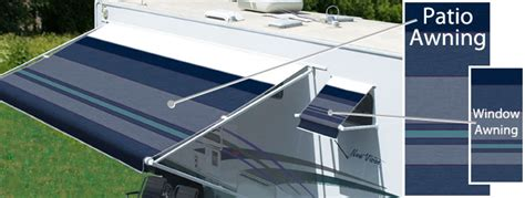 rv window awnings for sale carefree rv window awnings 28 images carefree rv