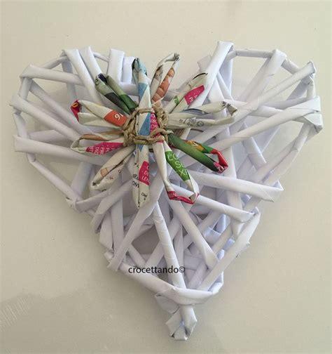 fiori di carta riciclata oltre 1000 immagini su cannucce di carta riciclate su