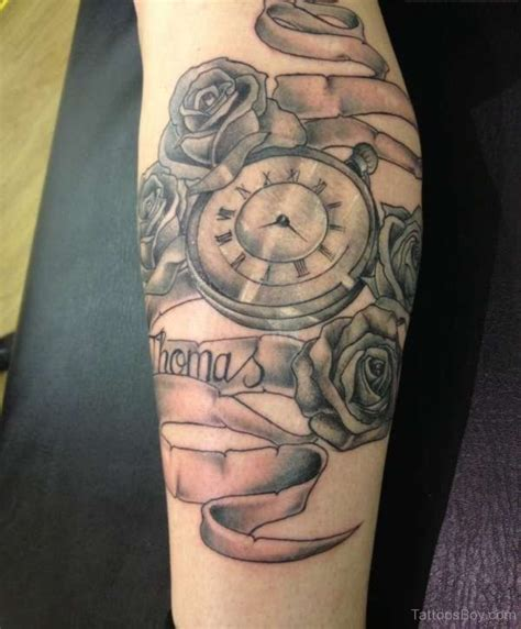 rose and compass tattoo compass tattoos designs pictures page 3