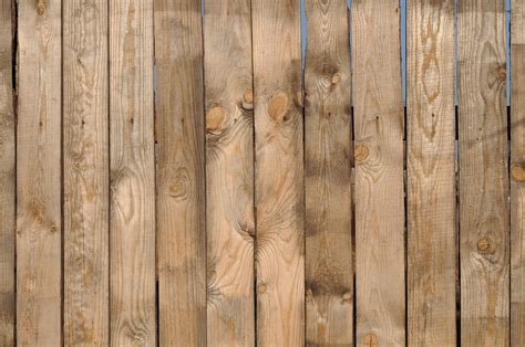 wooden fence free stock photo public domain pictures
