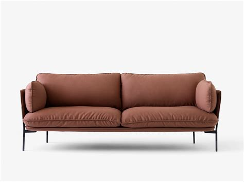 buy the tradition cloud three seater sofa ln3 2 at nest co uk