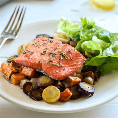 Simply Organic Rosemary 1 23 Oz baked salmon with rosemary root vegetablesrecipe simply