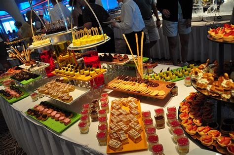 dream lover boat and breakfast cruise ship buffets on pinterest carnival cruise lines