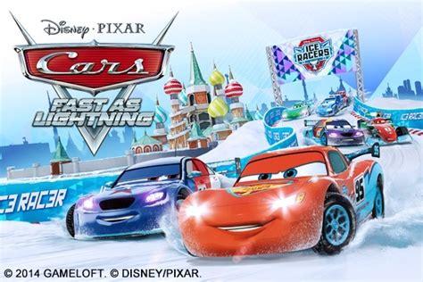 download mod game cars fast as lightning tải bản hack game cars fast as lightning mod full tiền v 224 ng