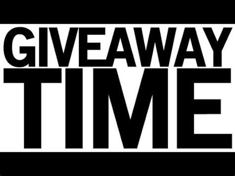 Free Game Giveaway - free 60 game giveaway contest winner 07 14 youtube