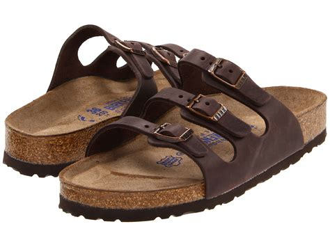 birkenstock like sandals birkenstock like sandals 28 images birkenstock like