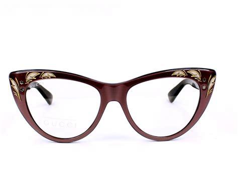 Frame Gucci 8005 Pg gucci eyeglasses gg 3806 s u44 99 perl visionet