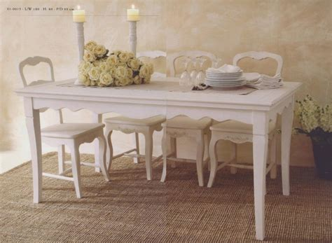 arredamento country provenzale happyline it mobili provenzali country stile provenzale