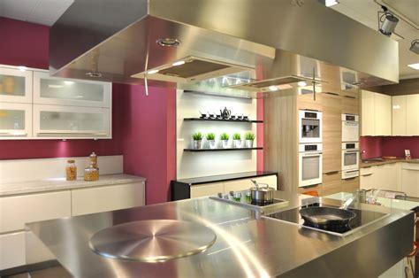 cucine miele catalogo stunning cucine miele catalogo contemporary